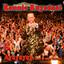 Ronnie Ruysdael - Ayayayay Laat Je Maar Horen