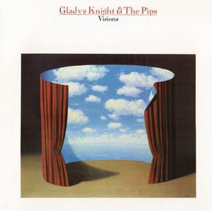 Visions (Expanded Edition) album