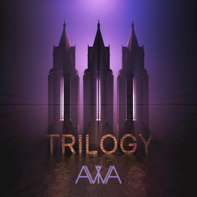 Aviva  'Trilogy' ile ilgili görsel sonucu