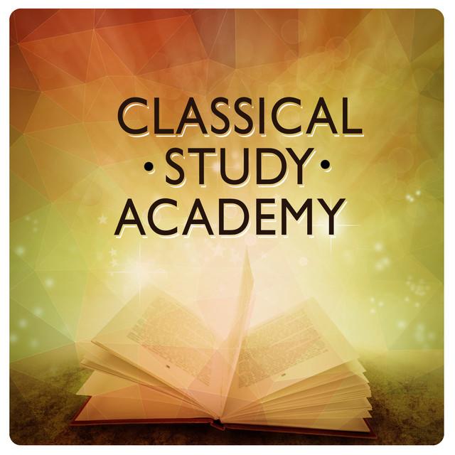 Classical Study Academy Albumcover