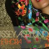 Kissey Asplund