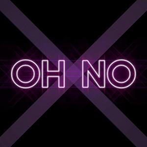 Oh No Albümü