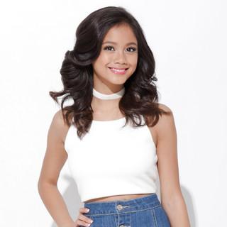 Ylona Garcia