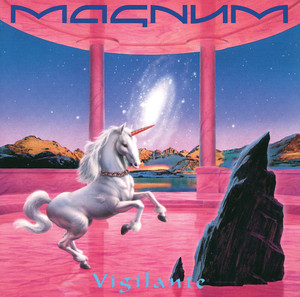 Magnum, Need A Lot Of Love på Spotify