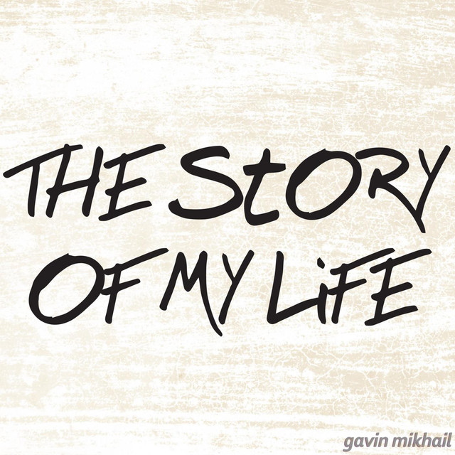 Story Of My Life (One Direction Covers, Etc)