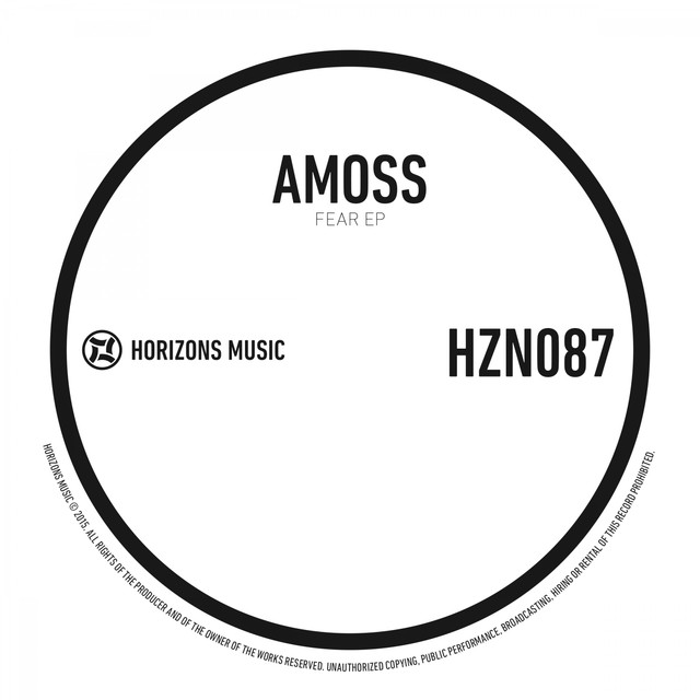 Amoss tickets and 2018  tour dates