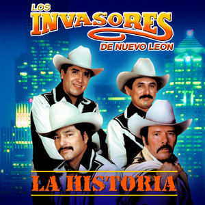 La Historia album