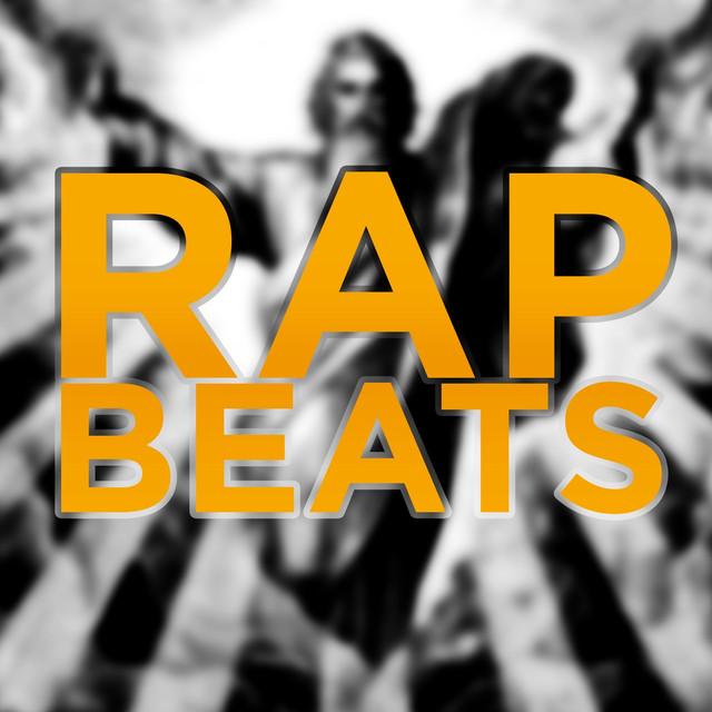 New Rap Beats & Hip Hop Instrumentals by Various Artists on