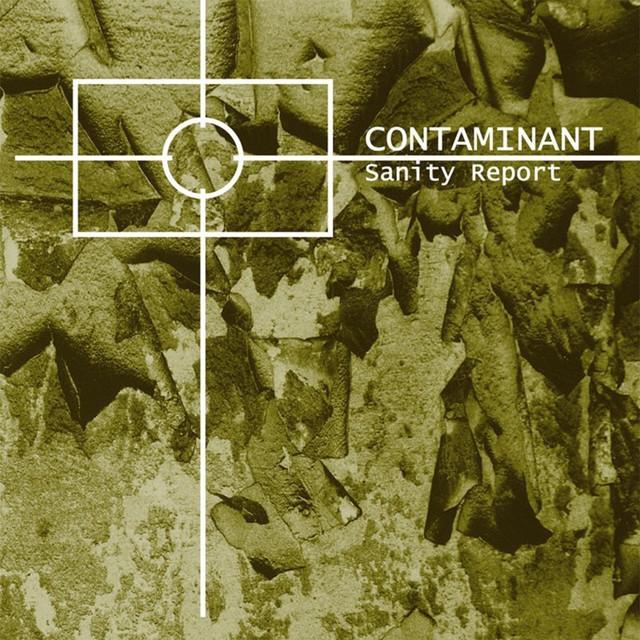 Contaminant