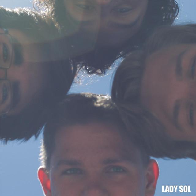 Lady Sol