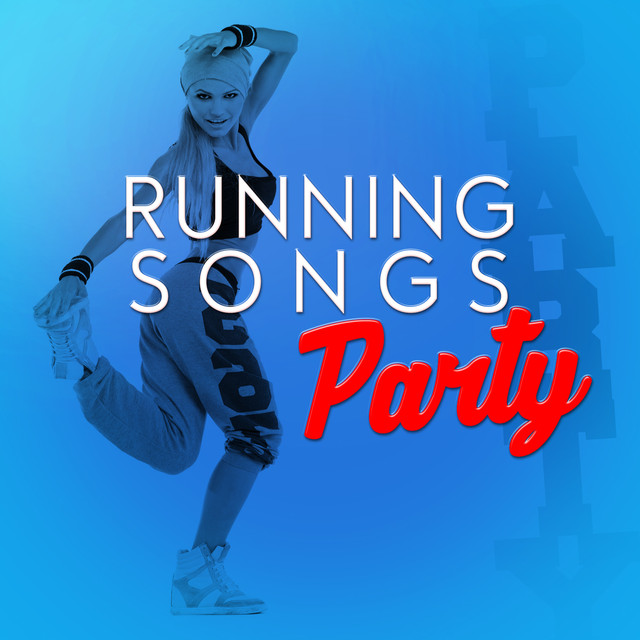 Crazy in Love (98 BPM), a song by Running Songs Workout