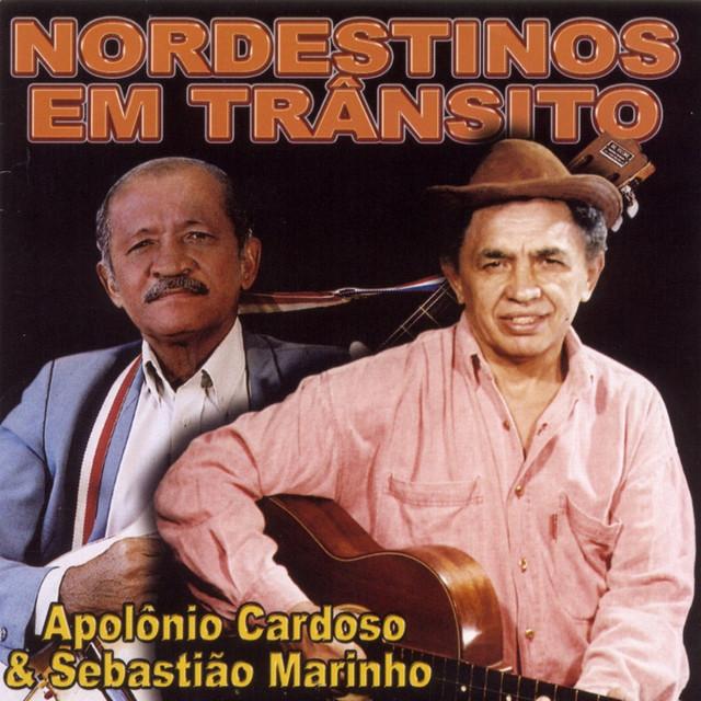 Apolônio Cardoso