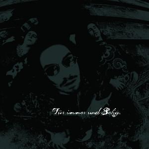 Für immer und Selig album