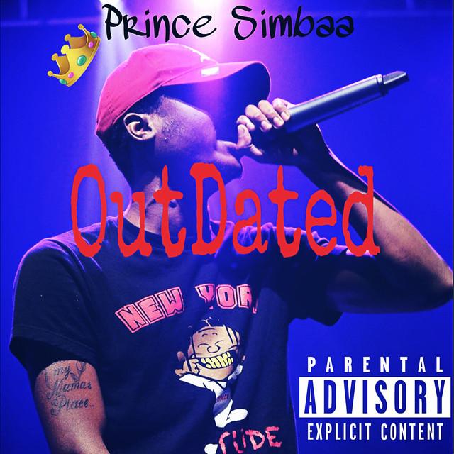 Prince Simbaa