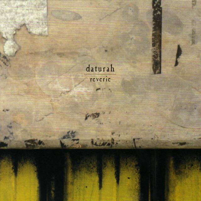 Daturah - Reverie