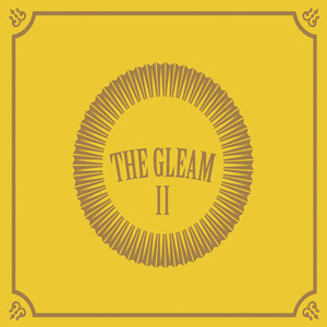 The Second Gleam - The Avett Brothers