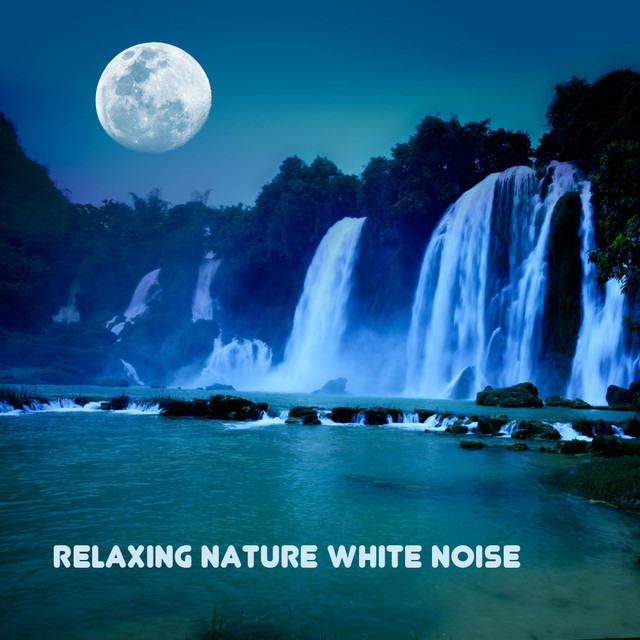 Handel, Air from Water Music (Classical Music with Nature Sounds), a ...
