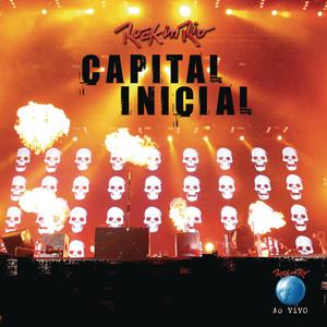 Rock In Rio 2011 album