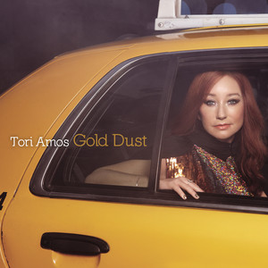 Gold Dust (Japanese Version)