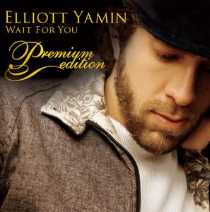 Wait For You (Premium Edition) album
