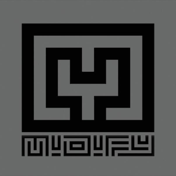 Midify 008