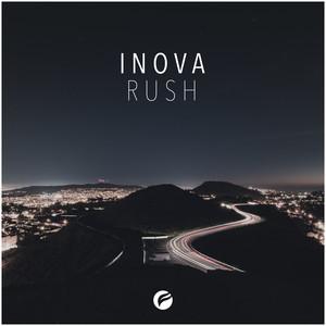 Rush Albümü