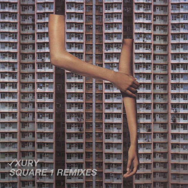 Square 1 Remixes