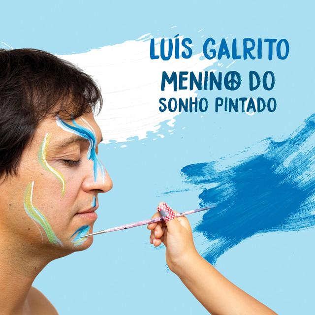 Luís Galrito
