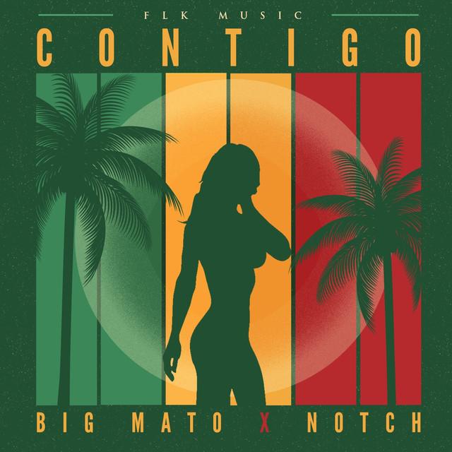 Big Mato