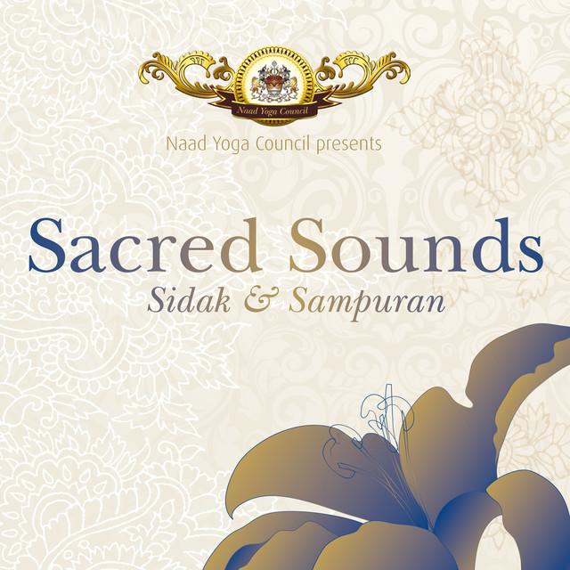 Beej Mantra (Raag Ramkali), a song by Sidak & Sampuran on Spotify