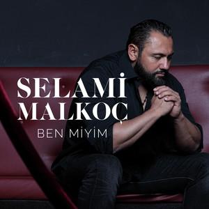 Selami Malkoç