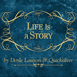 Life Is a Story album
