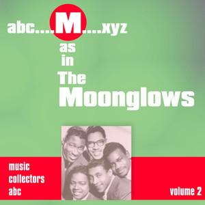 M as in MOONGLOWS (Volume 2) album