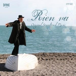 Rien Va (Original Soundtrack Music from