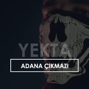Adana Çıkmazı Albümü