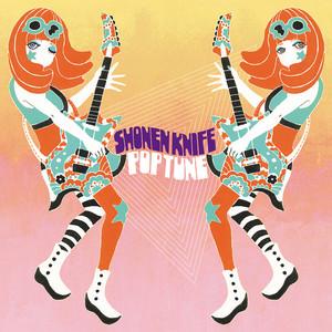 Pop Tune album