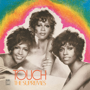 Touch - The Supremes