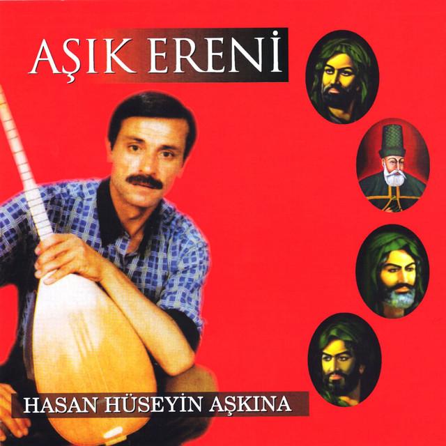 Hasan Hüseyin Aşkına