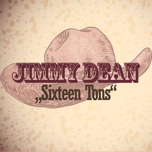 Sixteen Tons album