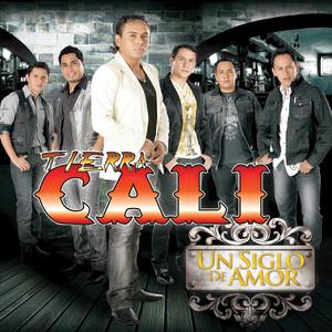 Un Siglo de Amor album