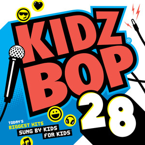 Kidz Bop 28 album