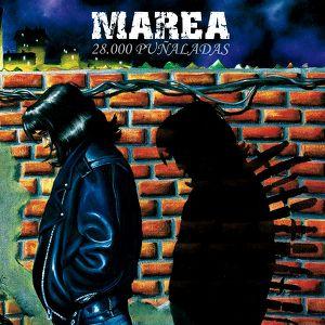 Marea en mi hambre mando yo songtexte lyrics for En mi hambre mando yo