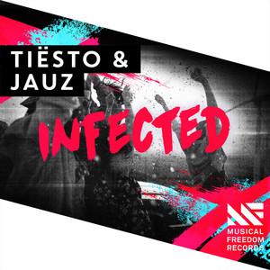 Infected Albümü