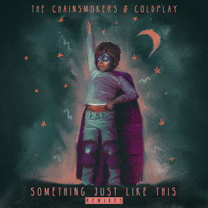 90170bf67cf7 The Chainsmokers Something Just Like This (Remix Pack)6