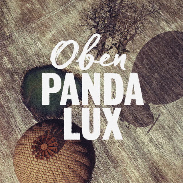 Panda Lux