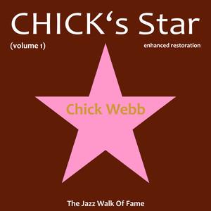 Chick's Star, Vol. 1 album