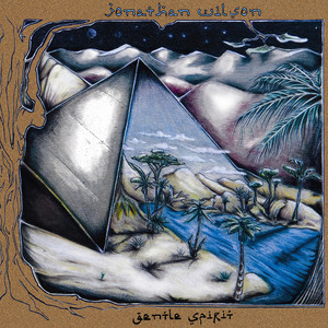 Jonathan Wilson, Ballad Of The Pines på Spotify