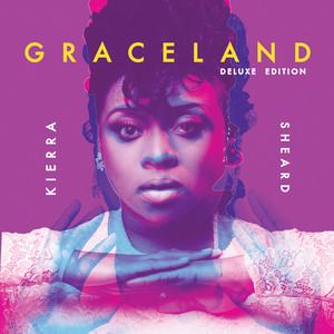 GRACELAND (Deluxe) Albümü