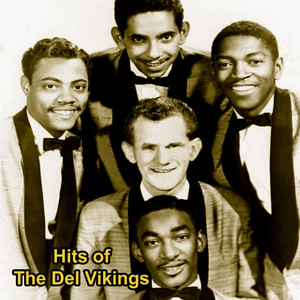 Hits of the Del Vikings album