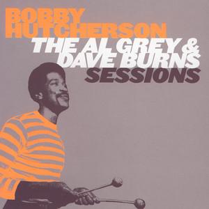 The Al Grey & Dave Burns Complete Sessions album